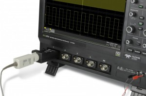 TELEDYNELECROY-probe-adapter