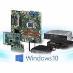 AdvantechWin10