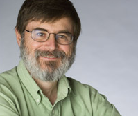 Professor Bruce Thomas is the Deputy Director of the Advanced Computing Research Centre and Director of the Wearable Computer Lab at the University of South Australia. Prof. His work is focused on wearable computers, tabletop interactions, augmented reality, and user interaction.
