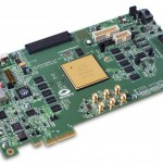Microsemi RTG4-Dev Kit