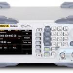 DSG800 Rigol