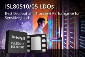 ISL80510_Intersil