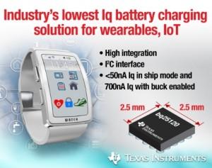 TI Battery1