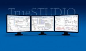 ATC020 AtollicTrueSTUDIO