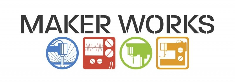 Maker_Works_logo