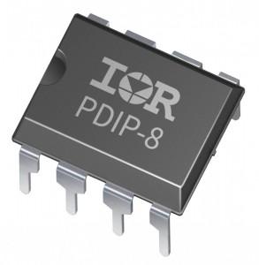 Infineon IOR_PDIO-8