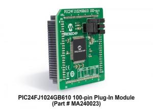 Microchip plugin mod