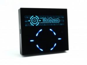mooltipass_left
