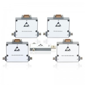 Fairview-Attenuators-SQ