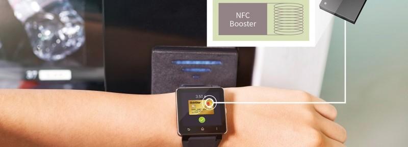 Infineon_NFC