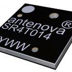 Antenova SR4T014