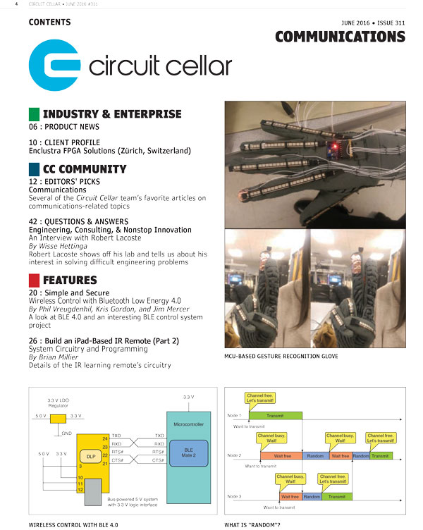 CC-2016-06-Issue-311-6