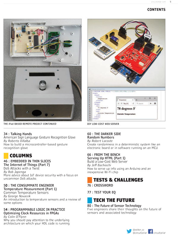 CC-2016-06-Issue-311-7