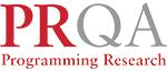 PRQA Logo 2