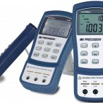 BK-LCR-Meter