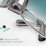 Bosch-BMX160
