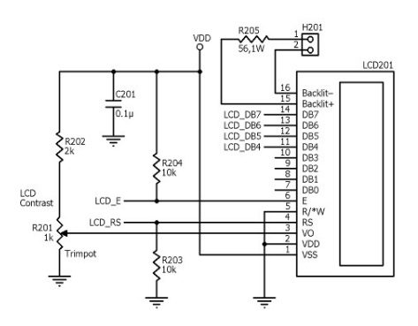 June Engineering Challenge: Find the Schematic Error | Circuit Cellar