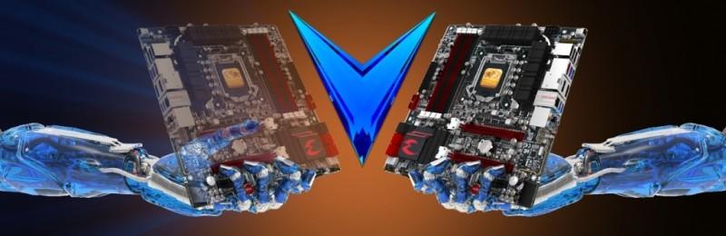 EmbeddedTech - Virtuoso