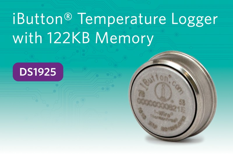temperature logger for long duration sessions circuit cellar