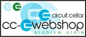 Prize #3 – CC Webshop 30% Discount