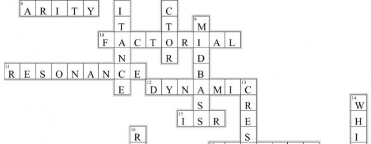 CC316 crossword