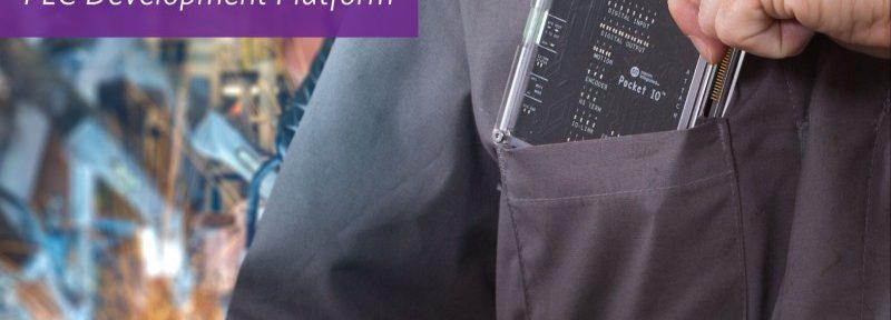 Maxim pocket-io