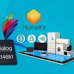 DialogSemi HomeKit521211