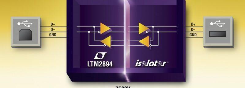 LTM2894