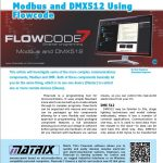 Flowcode article 3 cover