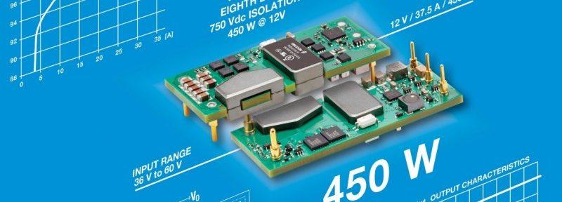Ericsson PKB 4413D