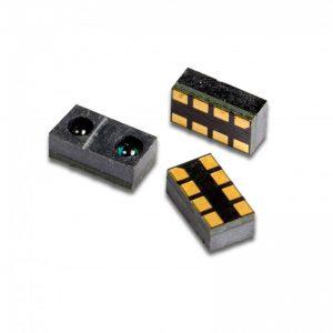TT Electronics TT058