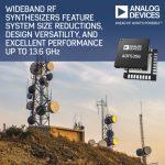 Analog ADF5356