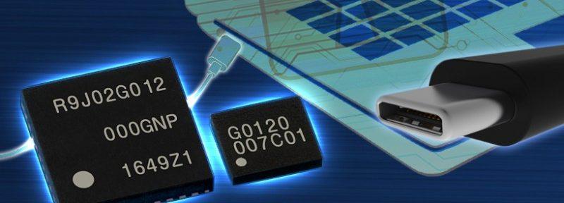 20170531142147_Renesas-USB-PDC-ENFrontWeb