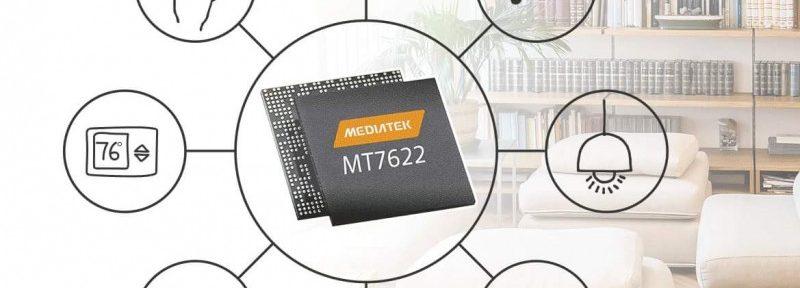 20170601124159_MediaTek-MT7622Web