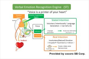 20170719-verbal-emotion-recognition-engine-st