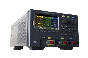 Keysight Technologies-E36300
