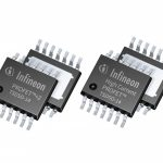 Infineon High Res PROFET TSDSO-14
