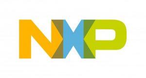 NXP_logo_RGB_web