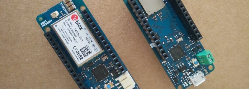 Arduino DKb9irAW4AAM320-1