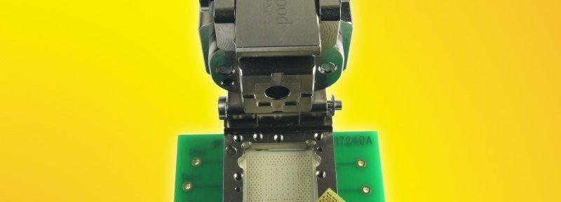 Ironwood Electronics C16902b_highres