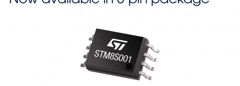 en.STM8S_MCU_8_pin_package_N3970S_big