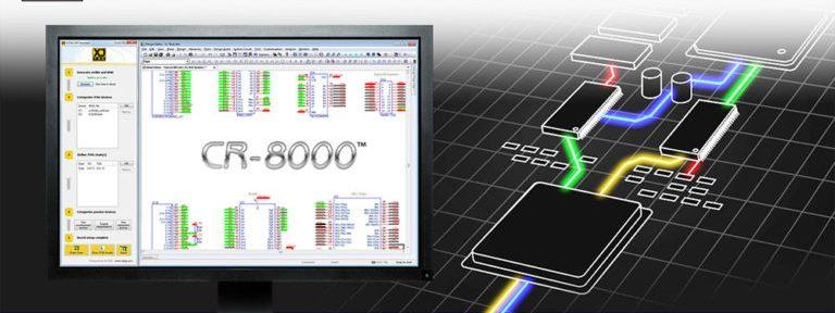 XJTAG-DFT-Assistant-768x435