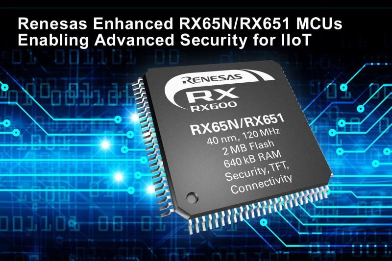2017113-rx65n-rx651-security