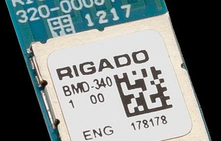 BMD-340 angle