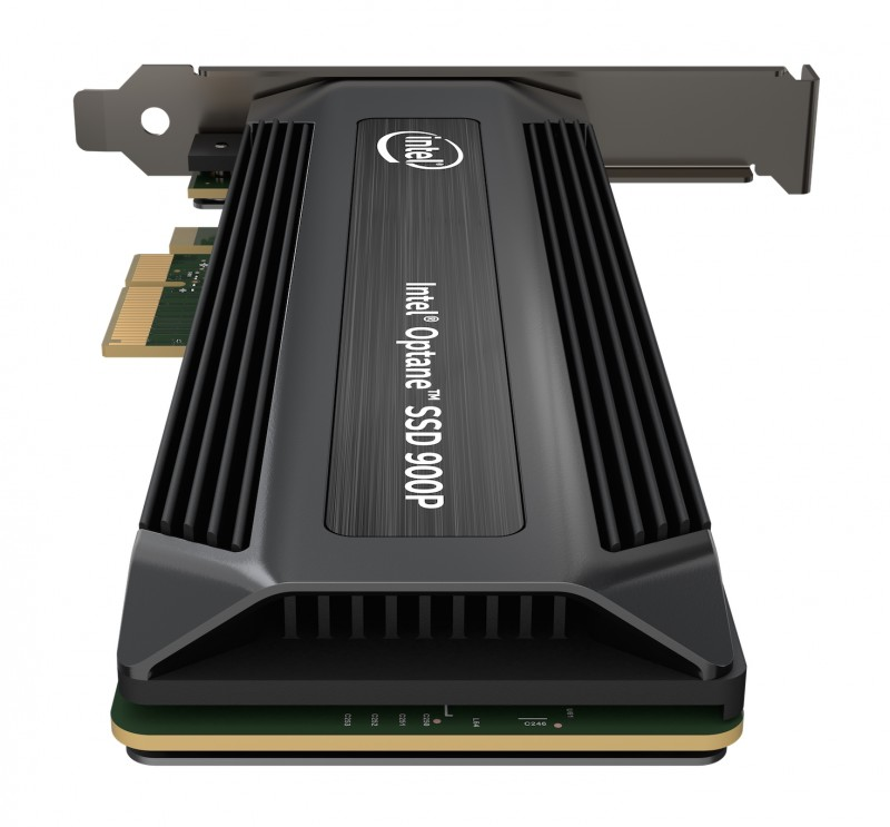 Intel-Optane-SSD-900P-Series