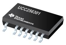 UCC256301