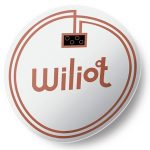 Wiliot-Scaling-IoT-with-Battery-Free-Bluetooth-1