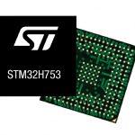 en.STM32H7_Support_Arm_Security_T3989S_big