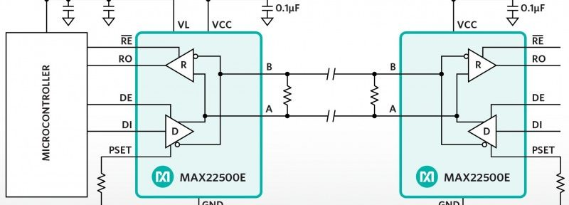 Maxim_MAX22500E_Block_Diagram
