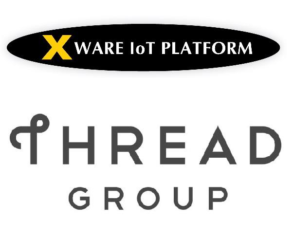 IoT Platform Gets Thread Certification   Circuit Cellar